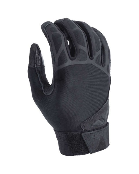 RAPID LT GLOVES